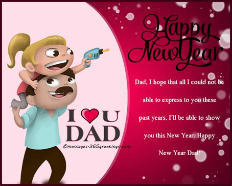 new year greetings to parents new year wishes for parents 365greetings