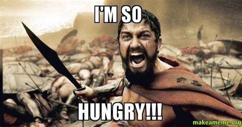 Hungry Meme - so hungry memes image memes at relatably com