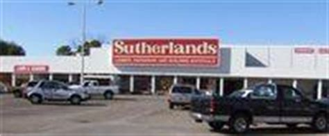 sutherlands lumber circleville ohio