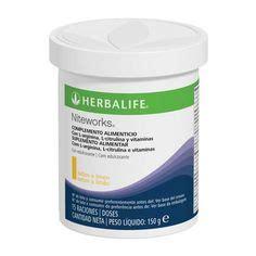 Niteworks Herballife Shake soluci 243 n niteworks 174 herbalife herbalife productos