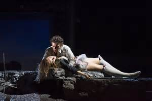 Christine Dessay by Your Reaction Manon Lescaut In Cinemas 2014 News Royal Opera House