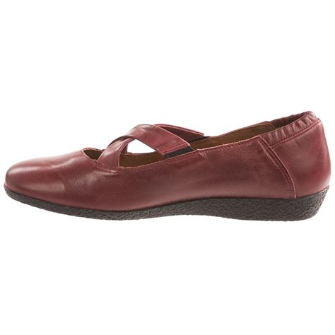 taos shoes taos footwear crosstown shoes for save 71