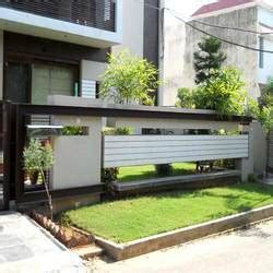 modern boundary wall modern boundary wall manufacturer and wholesaler from
