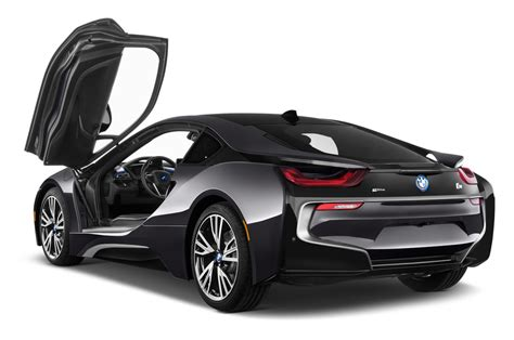 2015 Bmw I by 2015 Bmw I8 Reviews And Rating Motortrend