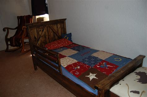 ana white toddler bed ana white farmhouse toddler bed diy projects