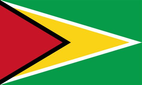 pictures wallpapers guyana flag