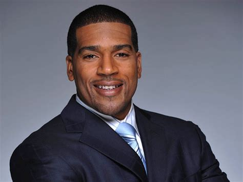 jim jackson jim jackson answers 7 burning questions 171 big ten network