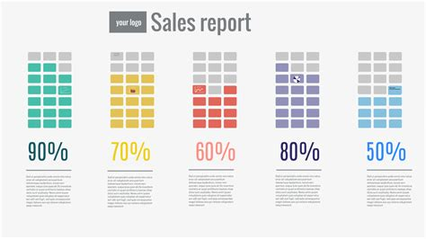 sample certificate gross sales inspirational 5 annual sales report
