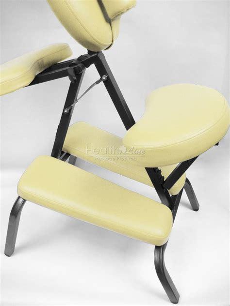 portable tattoo chair portable chair salon spa table pu sand