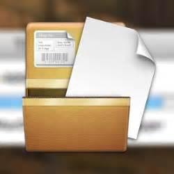 best unarchiver mac unzip any archive using the unarchiver mac