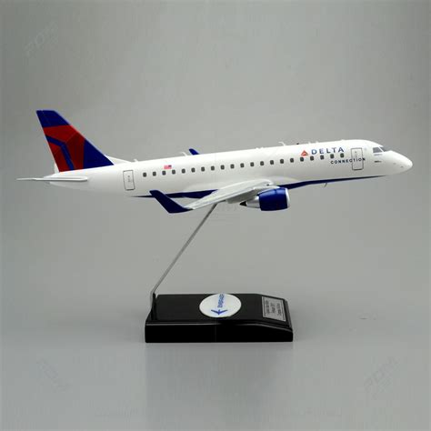 compass clear card login embraer 175 compass airlines model
