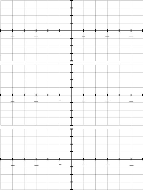 printable trigonometric graphs worksheet trig graph paper debnamcareyweb worksheets for