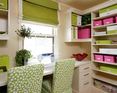 how to organize a home office katv design time with tobi fairley stylish back to school
