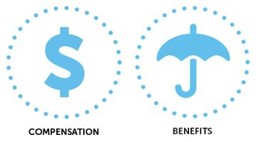 Compensation And Benefits Project For Mba by Compensation And Benefits Florida School