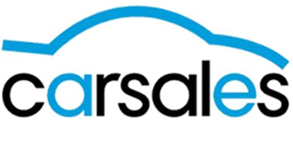 Carpool   carsales.com.au   carpool