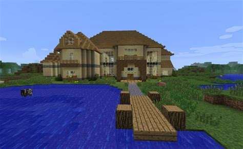 minecraft xbox house designs designs minecraft wallpaper 228414