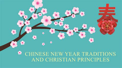 new year traditions and christianity new year traditions and christian principles