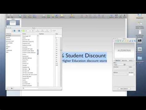 youtube tutorial keynote keynote basics tutorial keynote file download included