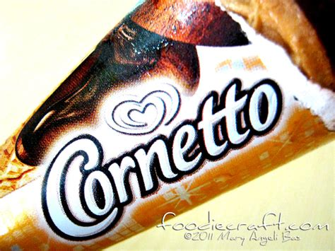 song cornetto just one cornetto theme song theme songs tv