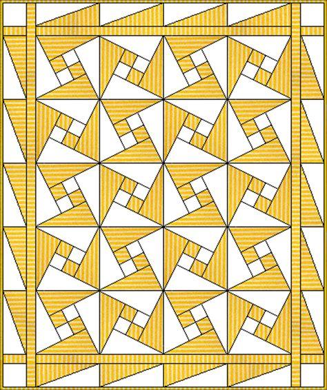 arabic lattice quilt pattern arabic lattice