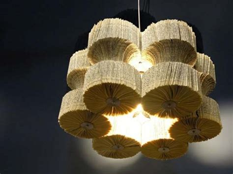 Sustainable Light Fixtures Green Lighting Fixtures That Are Stylish Clever Or Just Plain