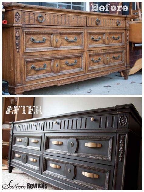 diy home makeover ideen beautify your home with these 20 fabulous diy furniture