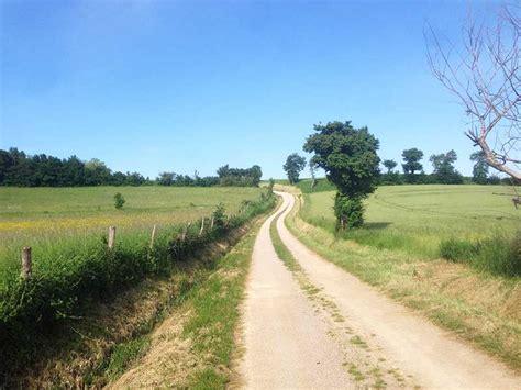 camino ways arles way camino de santiago caminoways