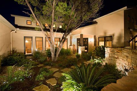 landscaping ideas bungalow homes pdf