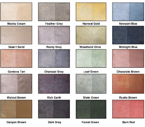 What Are Earth Tone Colors For Paint | no doors earth colors and ikat