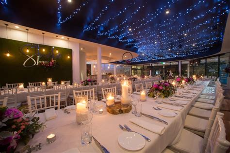 Budget Wedding Reception Venues Adelaide by Top 20 Most Popular Wedding Venues In Adelaide