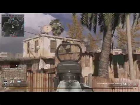 Call Of Duty 53 call of duty modern warfare remastered multiplayer