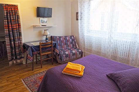chambre chez l habitant cholet chambre chez l habitant goralsky obernai
