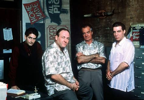 theme music sopranos band behind the sopranos theme song alabama 3 set for