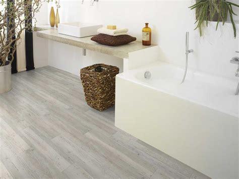 pavimenti adesivi pvc nautic ceruse blanc pvc 914x152x2 iperceramica