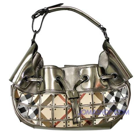 Burberry Leather Warrior Handbag by Burberry Armored Mini Warrior Bag 3337701 Burberry Handbags