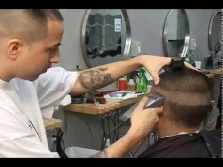 corte de pelo hombre paso a paso cortes de pelo hombre 2016 paso a paso