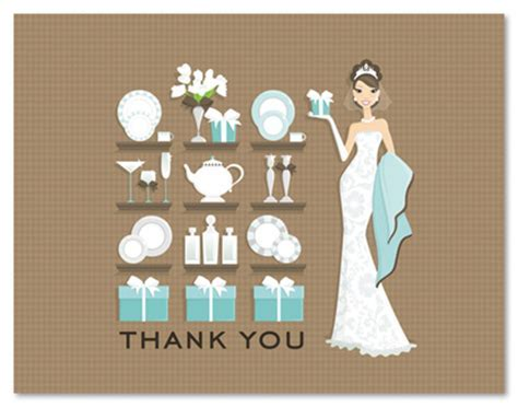 Tips for Wedding Registries  best programs, perks, rewards