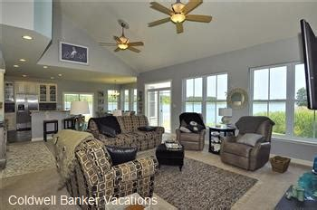 the court drawing room fishmongers barracuda court 36818 swann cove vacation rental details