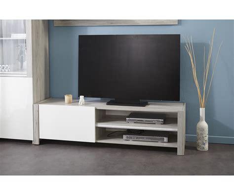 mueble de madera para tv mueble para tv lua comprar muebles para tv en muebles