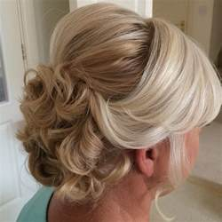 updo hairstyles for weddings for mothers 40 ravishing mother of the bride hairstyles