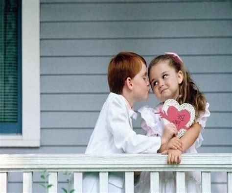 photo gallery cute love baby couple wallpapers  mobile