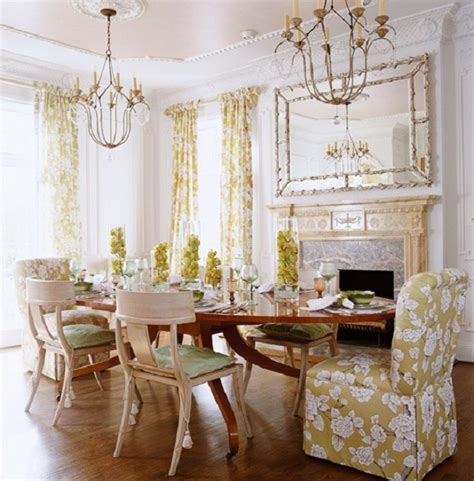 What Is A Dining Room Host Hostess Using Upholstered Host Chairs Haskell Interiors