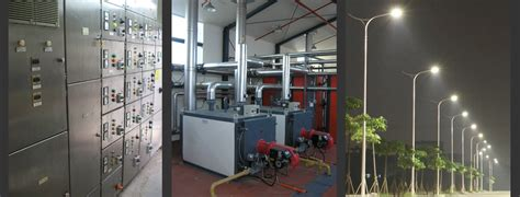 electrical design engineer new zealand power solutions ltd brighter solutions for energy