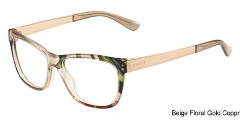 buy gucci 3741 frame prescription eyeglasses