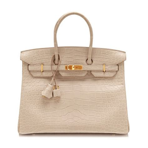 how much does united charge for bags the best bag how much do new celine bags cost celine luggage bag