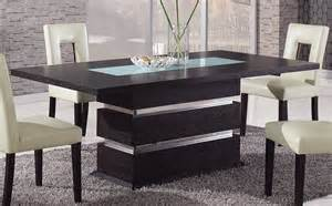modern dining table with bench ideas decorate modern dining tables babytimeexpo furniture