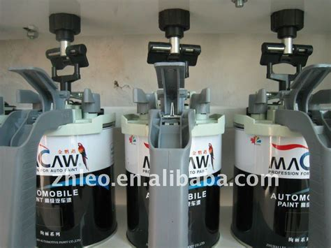 automotive paint mixing machine buy paint mixing machine paint color mixing machine paint