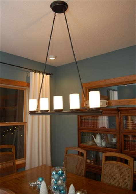 Lighting Ideas For Dining Room Light Fixtures Ideas Of Dining Room Home Interiors