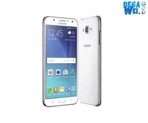 Harga Samsung J5 Juni harga samsung galaxy j5 2016 dan spesifikasi juni 2018