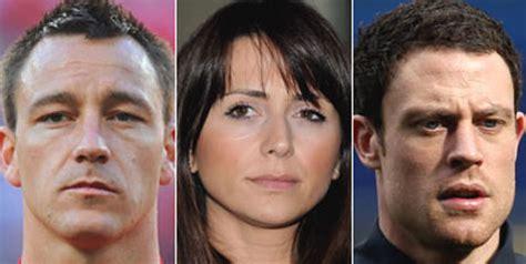 Cahaya Cinta Di Manchester by 10 Skandal Sepakbola Paling Heboh Di Dunia Renungan